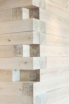 architects, wood wood, hotel expo, haptic architect, feature walls, wood walls, hotels, bar designs, wooden walls