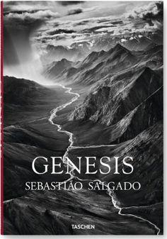 Sebastiao Salgado. Genesis by Lelia Wanick Salgado,http://www.amazon.com/dp/3836538725/ref=cm_sw_r_pi_dp_XCugsb03WDXTWGX0
