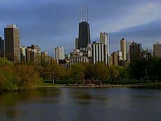 favorit place, illinois, town chicago, travel pictures, chicago illinoi, chicago travel, homes, citi, chicago skylin