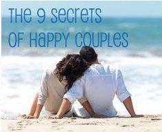 happy couples, happi coupl, marriag quot, secret, inspir