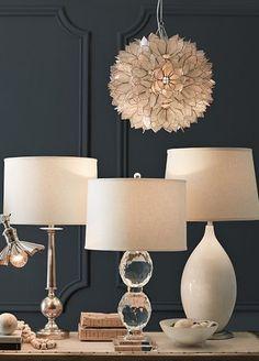 Lamp love. http://rstyle.me/n/p42j6n2bn