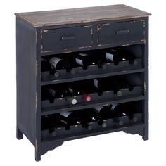 wines, wine racks, home products, old dressers, beer bottles, shelv, wine bottles, wine cabinets, drawer