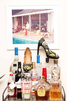 #SocialyteGala 2013 Nominee - The Coveteur