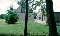 Albertsson-Hansen-Storage-Barns-rural-Minnesota