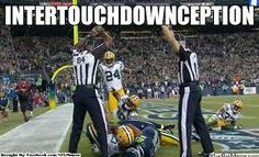 Replacement refs? Never again, please!