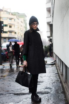 fashion, glasses, cloth, casual winter, street styles