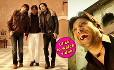 Kill Dil title song: 3 reasons why we feel Ranveer Singh and Govinda's quirky number is entertaining!  #AliZafar  #Govinda  #KillDil  #RanveerSingh