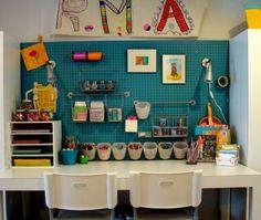 kids-wall-organizer