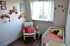 apt-therapy 11   #projectnursery #franklinandben #nursery