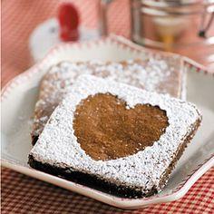 brownie recipes, browni recip, cocoa, cooki, browni bonanza