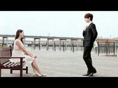 A beautiful single - MBLAQ G.O 디지털싱글 [내 꿈에서라도] MV
