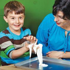 craft, volcano, toddler science, scienc experi, food coloring, baking, preschool science experiments, bowls, kid