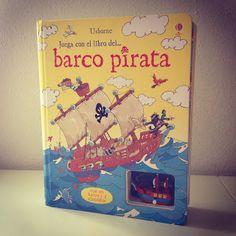 La Colina de Puck: Historias de Piratas