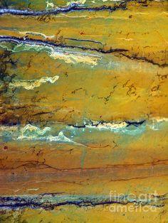 The Waves - Tara Turner