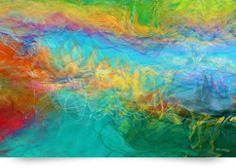 Across The Way (Giclee Art Print), Mark Lawrence Imagekind http://www.amazon.com/dp/B00GDQNZAW/ref=cm_sw_r_pi_dp_MGeYtb18H216PBYN