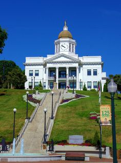 dillsboro girls Visit historic dillsboro north carolina wcudillsboro1  thegalway girl 11,433 views  dillsboro inn and riverfront parks - duration:.