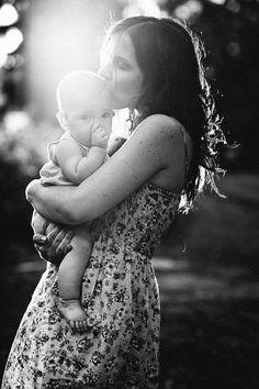 Matilde Berk Photography.