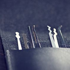 Lock Pick Tool Set