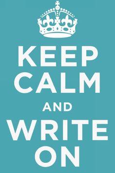 english 10-1 essay topics