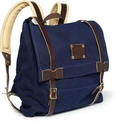 backpacks, fashion, canva backpack, cloth, woolrich