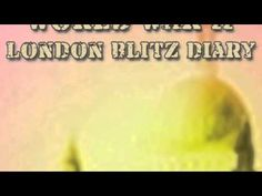 WWII London Blitz Diary Episode 6.6 Teaser