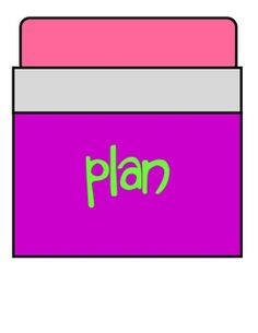Looking for a cute way to keep track of which step your students are on in the writing process? Download this writing process pencil! Print it on c...