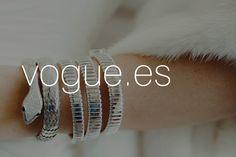 Vogue.es / Joyería Suárez