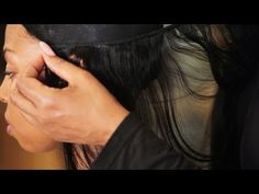 TV BREAKING NEWS Quick Weave Tutorial: How to Cut Hair Tracks, Part 2 | Black Hairstyles - http://tvnews.me/quick-weave-tutorial-how-to-cut-hair-tracks-part-2-black-hairstyles/