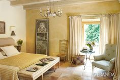 French curtains on pinterest french country interiors for 18th century window treatments