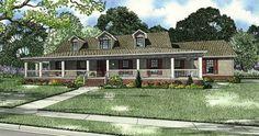 Olive+Street+House+Plan+-+6055