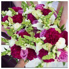 princess, flower destin, florist beach, beach bridal, parti flower, beach weddings, bridal parties, party flowers