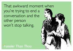 Haha my life!!