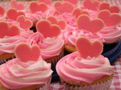 Sweet Valentine...