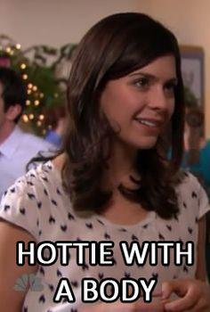 Secret Celebrity Crushes on Pinterest   Phoebe Cates ...