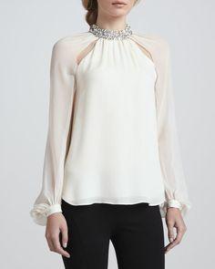 Emília Bernardo - Pesquisa do Google likey fashion, fashion chic, sew sew