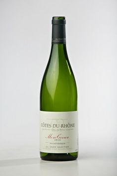 Wine from southern France worth stocking up on right now '07-'10