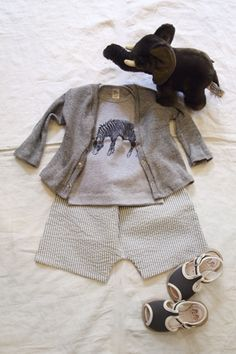 makie outfit