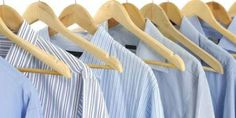 Get $30 (Three $10 Vouchers) Worth of Dry Cleaning Services for $15 at The Clothes Hanger in WB! @Refer Local https://referlocal.com/offers/wilkes-barre/get-30-three-10-vouchers-worth-of-dry-cleaning-services-for-15-at-the-clothes-hanger-in-wb-2?ref_id=262
