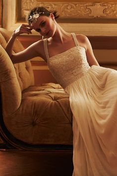 stunning Carolina gown http://rstyle.me/n/nd2d6r9te