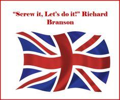 richard branson screw it let do it free pdf download