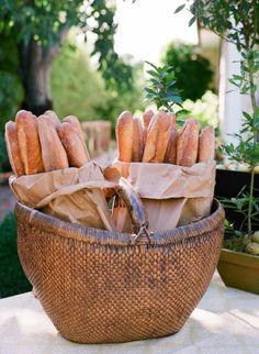 <3 breadbasket