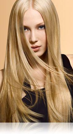 Highlights On Level 6 Hair  Dark Brown Hairs
