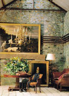 /\ /\ . Ralph Lauren Home