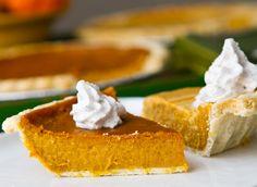 vegan-pumpkin-pie-four-ingredients-2011