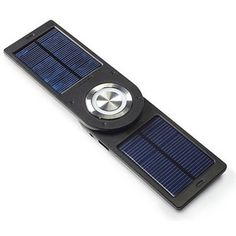 Free Loader Pro Solar Charger