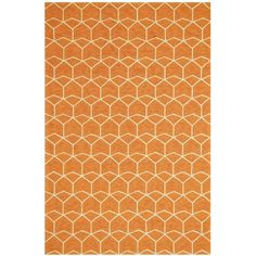 101 Beach House Must-Haves: Jaipur Rugs Barcelona Estrellas Indoor/Outdoor Rug | from $63