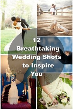 weddings, newborn photos, inspir, wedding poses, wedding photos, photographi shot, wedding pictures, wedding photography shots, holding hands