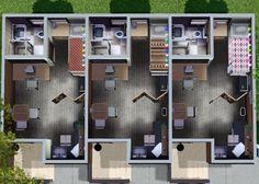 Barndominium man cave joy studio design gallery best for 10x15 room design
