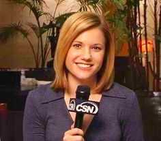 #Foodiechats Facebook Interview with @Jaymee Sire - @JaymeeSireCSN http://bit.ly/wjduEn
