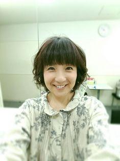 藤田朋子の画像 p1_8